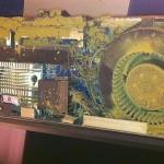 Inside of Bob Shayler's iMac (4/18/2013 SIG mtg)