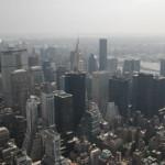 NYC - 2